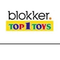 Blokker / Top 1 Toys