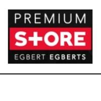 Premium Store Egbert Egberts