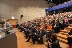 MKB Ondernemerscongres