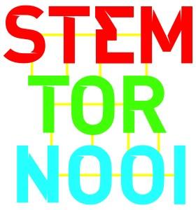 STEM tornooi