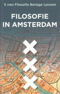 filosofie-amsterdam