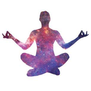 Les incroyables bénéfices de la méditation sur votre santé !