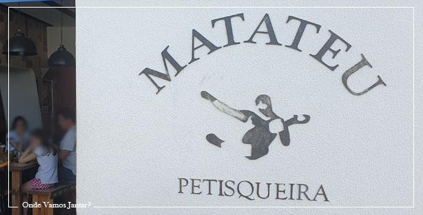 MATATEU