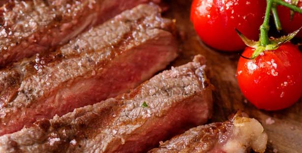sala-de-corte-restaurante-cais-do-sodré-carne
