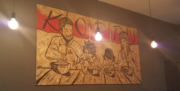 koppu restaurante ramen principe real lisboa 2