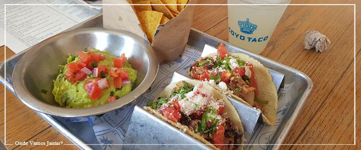 miami beach coyo taco