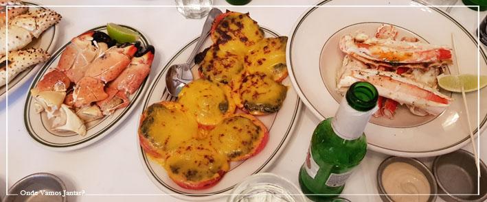 joe stone crab