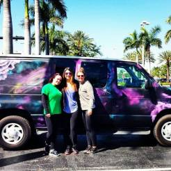 adventure camper rental van fort lauderdale