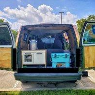renta de caravanas en miami