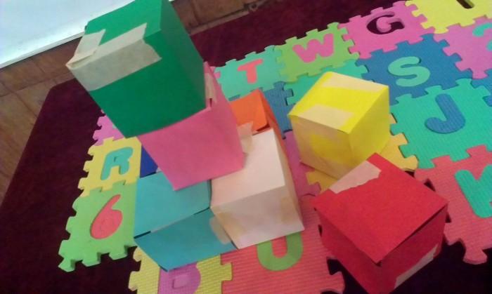 Academia DHIS dinamica SIS con cubos