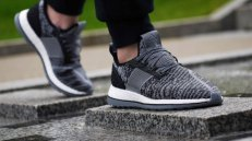 Adidas-Pure-Boost-ZG-Grey-The-Sole-Supplier-Ondulee