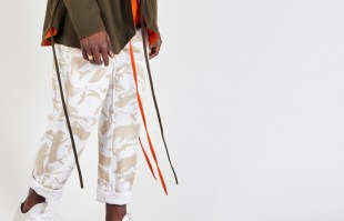 maharishi-clothing-street-style-shops-london-DPM