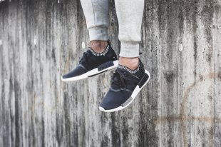 Adidas-NMD-R1-Japan-Black-Top-10