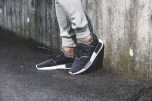 adidas-nmd_r1-pk-grey-white-s81849-mood-2