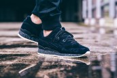 Asics-Reigning-Champ-Gel-Lyte-iii-Black-Top-10