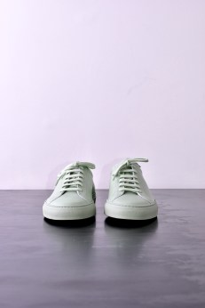 Common-projects-Achilles-low-mint2