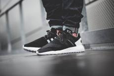 Adidas-Y-3-Pure-Boost-ZG-Knit-Black-Top-10