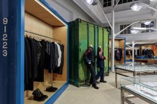 dover-street-market-haymarket-london-retail-interiors-CDG-homme-plus