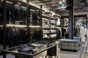 dover-street-market-haymarket-london-retail-interior-NikeLab