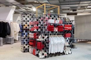 dover-street-market-haymarket-london-retail-interiors-CDG-Pocket