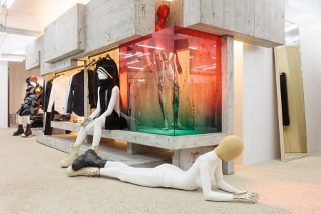 dover-street-market-haymarket-london-retail-interiors-Raf-Simons