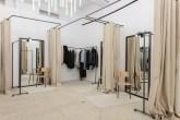 dover-street-market-haymarket-london-retail-interiors-Vetements