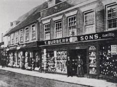 burberrystorewinchester-street-in-basingstoke