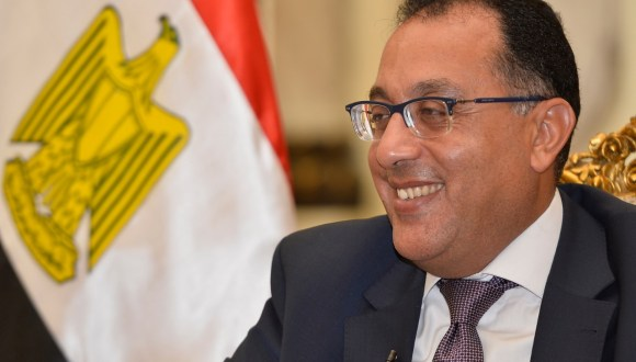 مجلس الوزراء يوافق على مشروع بتعديل بعض أحكام قانون مكافحة الإرهاب