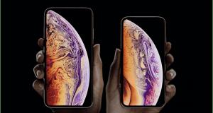 iphone-xs-iphone-xs-max-