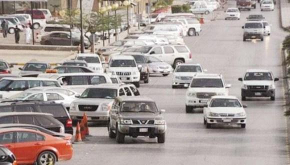 أسعار الوقود فى مصر