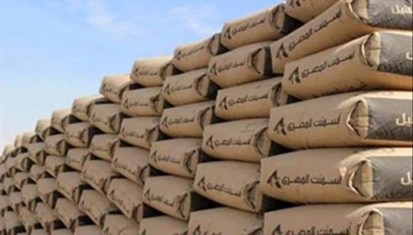 صادرات مواد البناء المصرية تسجل 4.2 مليار دولار خلال ١٠ شهور