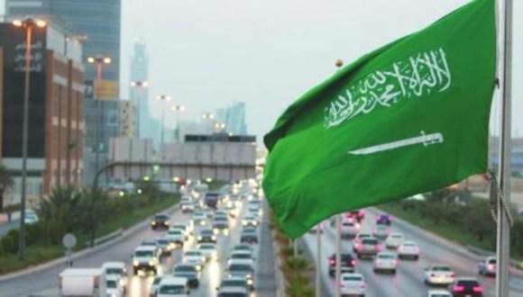 تعليم الرياض يعلن إضافة العلاوة السنوية للمعلمين على نظام فارس