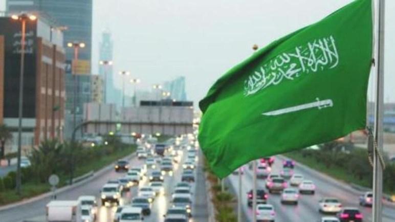 هنا رابط نظام نور برقم الهوية لمعرفة نتائج الطلاب فى المملكة العربية السعودية
