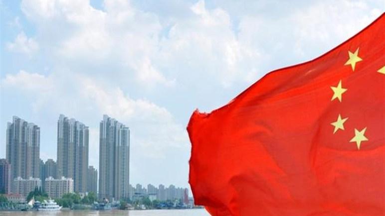 الصين تبدأ تطبيق تخفيضات جمركية على نحو 700 سلعة يناير 2019