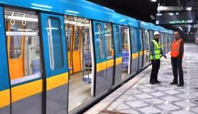 وزير النقل : تذكرة المترو مدعومة بـ 9 جنيهات وندرس زيادتها