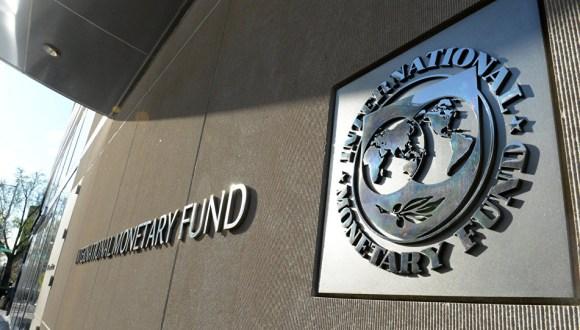 الوزراء: مصر لا تسعى للحصول على قرض جديد من صندوق النقد الدولي