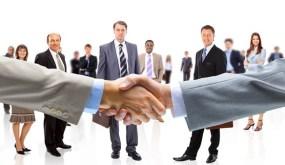 القوى العاملة تعلن عن 2400 وظيفة جديدة فى المحافظات