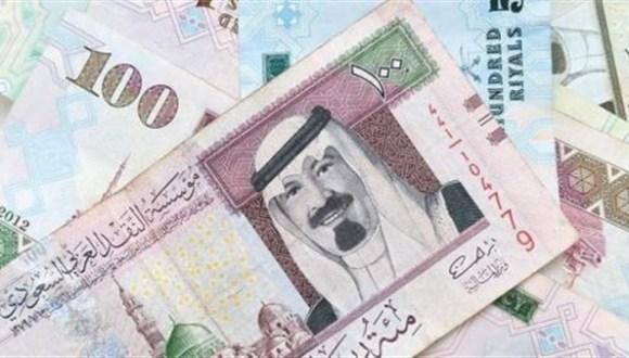 تفاصيل تطبيق المرحلة الثانية من رسوم المرافقين والتابعين فى السعودية