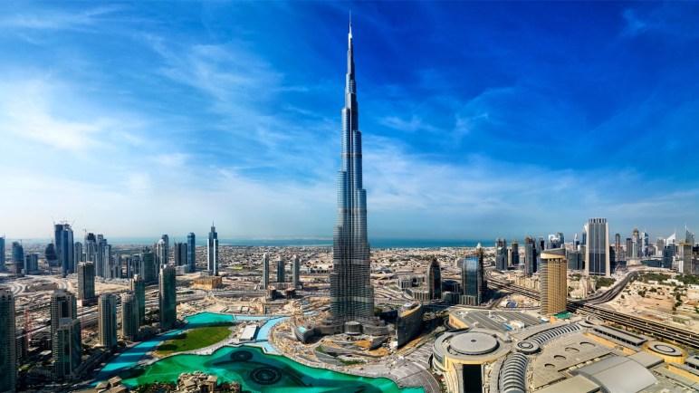 الإمارات تمدد مهلة مبادرة أحمِ نفسك بتعديل وضعك للوافدين لنهاية ديسمبر