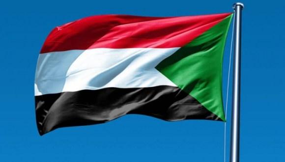 السودان: إقرار زيادة في أجور العاملين بالدولة لمواجهة تداعيات الأزمة الاقتصادية