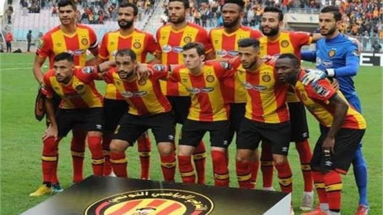 يلا شوت لايف hd مشاهدة مباراة الترجي التونسي وأورلاندو بيراتس بث مباشر