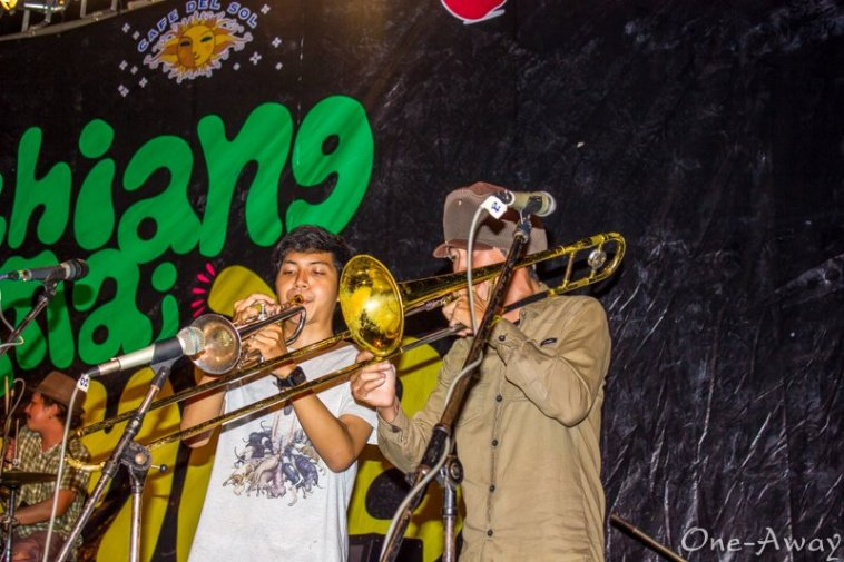 Smile Party Chiang Mai-6-Optim-16