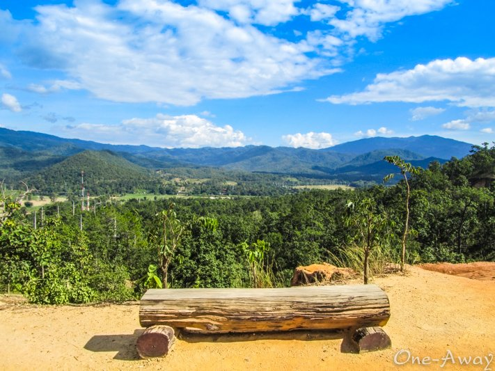 Top 5 Things To Do or Not Do in Pai