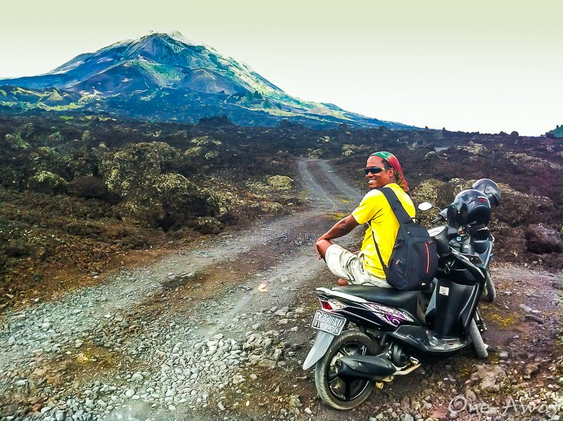 Mount Batur-BackofMotorbike-2-Optim-1
