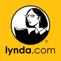 Get Subscription to Lynda.com for free