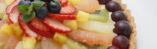 foodphoto03