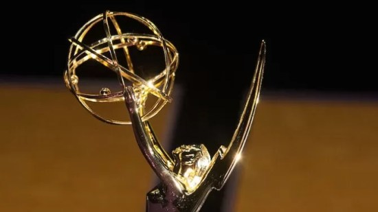 66th Primetime Emmy Awards Red Carpet Roll Out And Governors Ball Preview