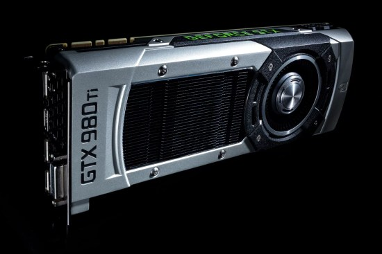 Geforce_GTX_980_Ti_Stylized-3_a