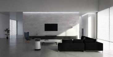 LG Livingroom 2
