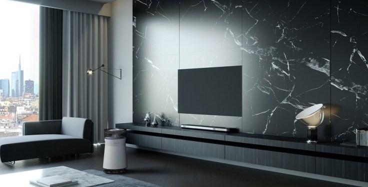 LG Livingroom 3